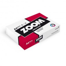 Папір А4 80г.м.кв. Zoom Image A КЛАС червона упаковка