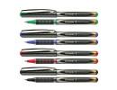Маркери та ручки