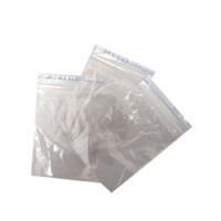 Пакет на блискавці zip-lock 10*15 см 100 шт в упаковці