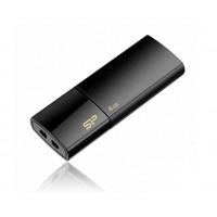 флеш-драйв 4 GB