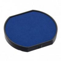 Подушка змінна для Trodat 46040,синя
