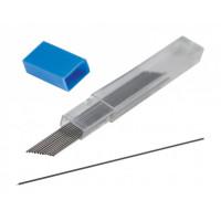 Стрижень 0,7мм. HB до механічного олівця BM8698 (12шт/уп.)