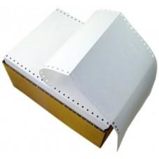 Папір ЛПФ 55-210 SL