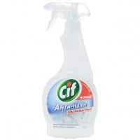 Миючий засіб  для ваної Cif