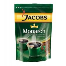 Кава розчинна економ пакет 200