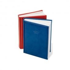 Щоденник не датований А5 176 аркушів MIRADUR 3B-67 синій