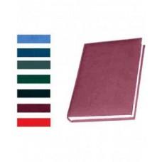 Щоденник не датований А5 176 аркушів WINNER 3B-43 зелений. білий блок