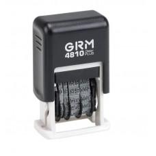 Міні-датер CRM4810