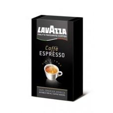 Кава мелена 250 гр лаваза