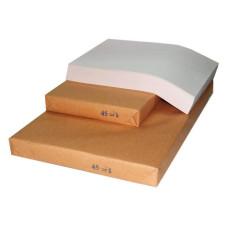 Папір А3  45г.м2 500 арк газетка