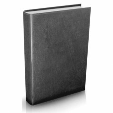 Щоденник НЕ датований А5 144 арк Карин,чорн