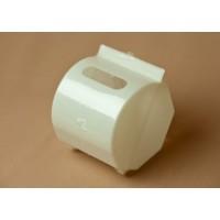 Диспенсер для туалетного папіру