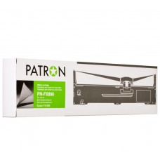 Катридж EPSON FX-890 (PN-FX890) PATRON