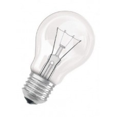 Лампа  Osram Clas A 100ВАТ E27 OSRAM Clas A