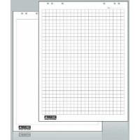Блок паперу для фліпчарту,20 арк, 64*90см BM2297,#
