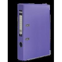 Реєстратор А4/50 BM3002-07,колір фіолет
