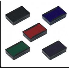 Подушка змінна для Trodat 6/4910/4810/4836 синя 29*16мм
