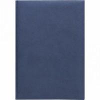 Щоденник НЕ  датований А5 176 аркушів WINNER 3B-70 145*203 кремовий блок,синій