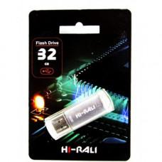 флеш-драйв 32 GB