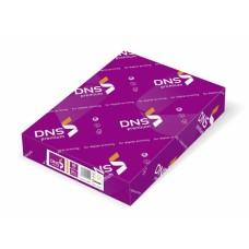 Папір А3 120г.м.кв.DNS premium 250 арк Mondi, Austria