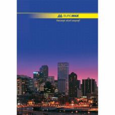 Зошит А4 96 арк. # в твердій обкладинці, картон, офсет ламінована BM2400-706