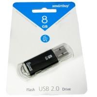 флеш-драйв 8 GB
