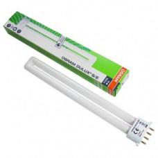 Лампа люмінісцентна 11W 840 2G7 Dulux S/E OSRAM
