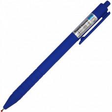 Ручка кулькова, 0,5мм.Axent 2052-02 СИНЯ