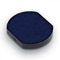Подушка змінна  для Trodat 6/15 синя 5215. 5415