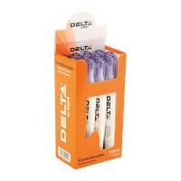 Коректор-олівець  3мл  7014 з металевим наконечником