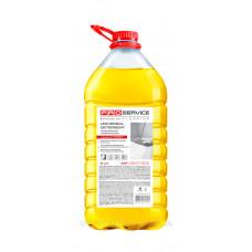 Миючий засіб універсальний  Лимон optimum 5л PRO25477200
