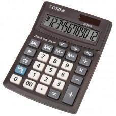Калькулятор Citizen CDB-1201  12-розряд професійний 200*157*35 КАК 888